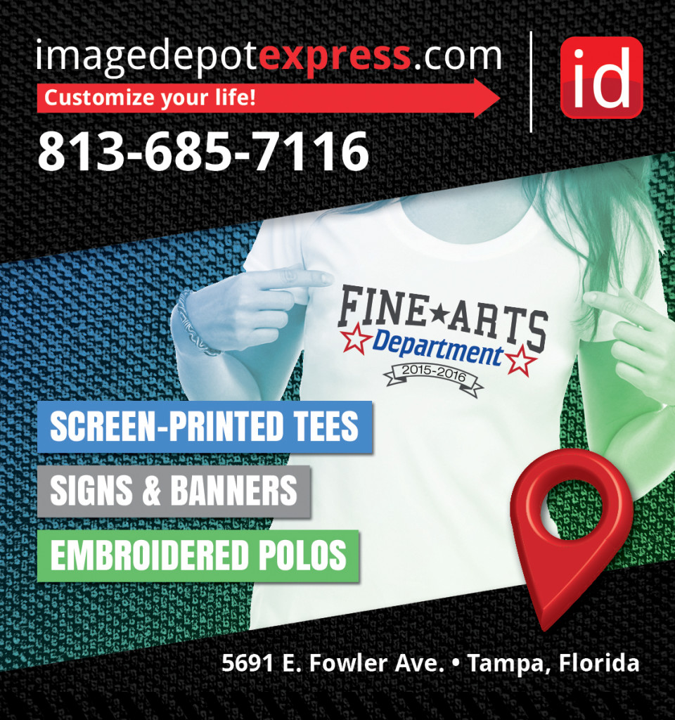 image depot ad 2015